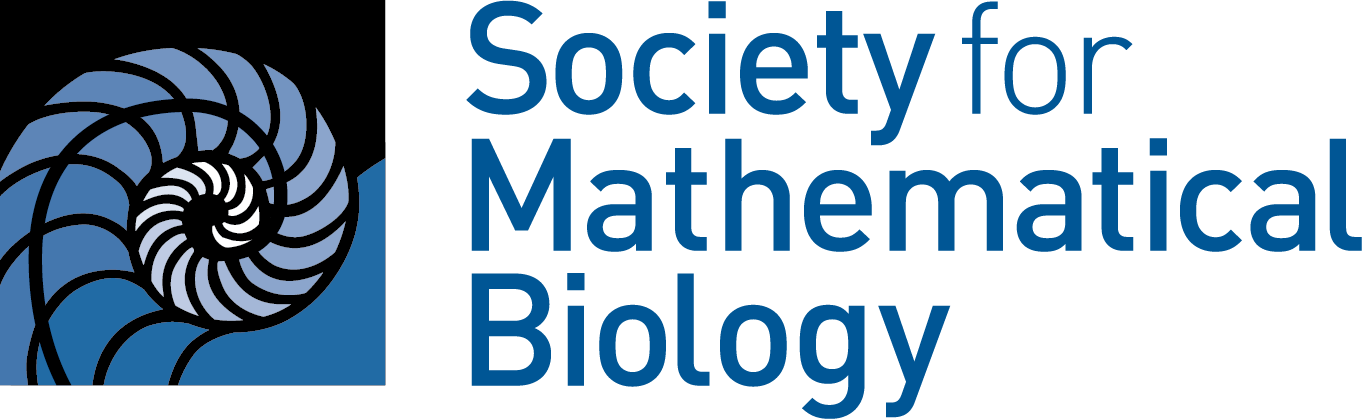 Society for Mathematical Biology